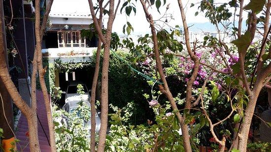 Casa San Bartolome: TA_IMG_20160823_102339_large.jpg