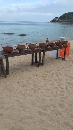 New Star Beach Resort: photo1.jpg