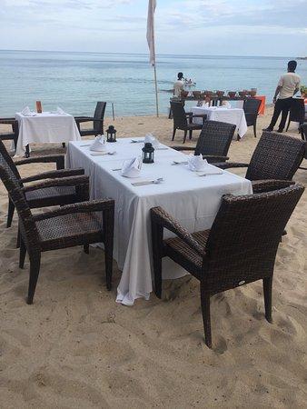 New Star Beach Resort: photo2.jpg