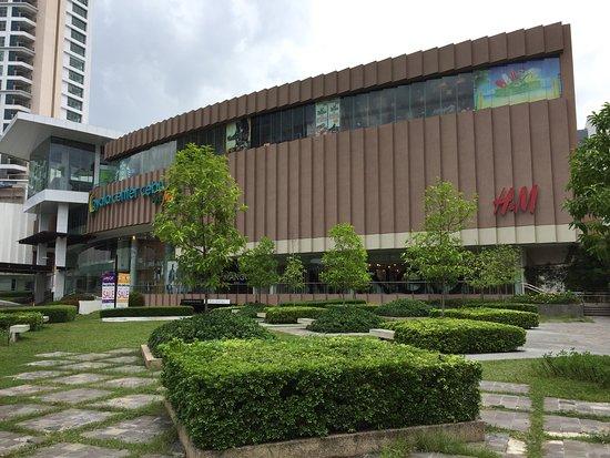 Ayala Center Cebu Cinemas: photo0.jpg