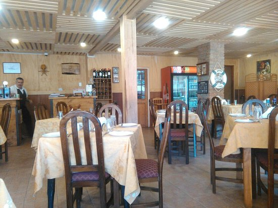 El Maritimo : IMG_20160815_125119_large.jpg