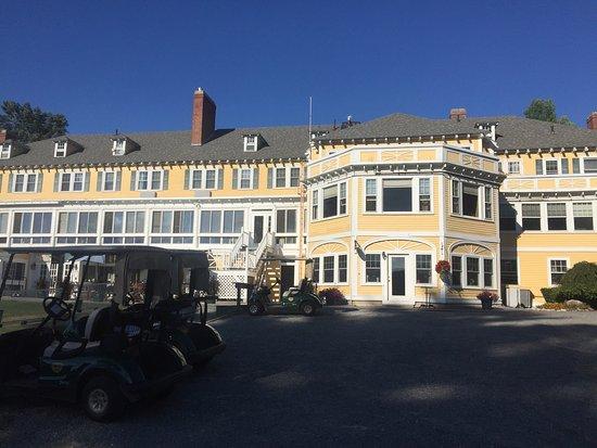 The Bethel Inn Resort: photo4.jpg