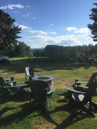 The Bethel Inn Resort: photo6.jpg