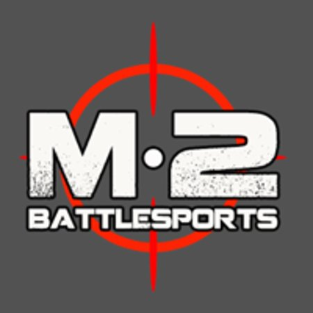 M2 Battlesports