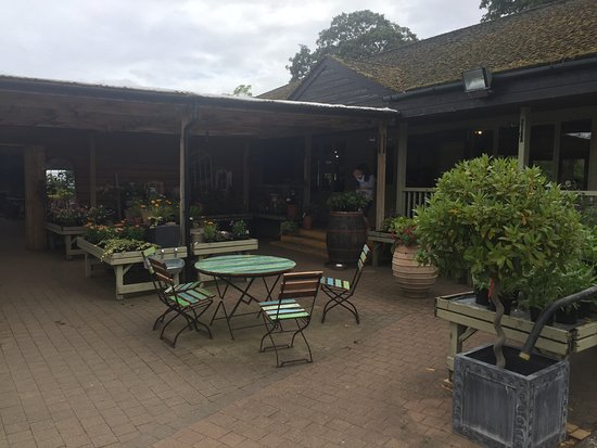 Unusual Car Park  Picture Of Dorney Court Kitchen Garden Cafe Dorney  With Entrancing Dorney Court Kitchen Garden Cafe Outside Seating On Garden Centre Side Of  Cafe With Delectable Waters Edge Resort Garden City Also Truly Deeply Madly Savage Garden In Addition Garden Hut And Marks  Spencer Welwyn Garden City As Well As Garden Centre Ipswich Additionally Pvz Garden Warfare Trailer From Tripadvisorcom With   Entrancing Car Park  Picture Of Dorney Court Kitchen Garden Cafe Dorney  With Delectable Dorney Court Kitchen Garden Cafe Outside Seating On Garden Centre Side Of  Cafe And Unusual Waters Edge Resort Garden City Also Truly Deeply Madly Savage Garden In Addition Garden Hut From Tripadvisorcom