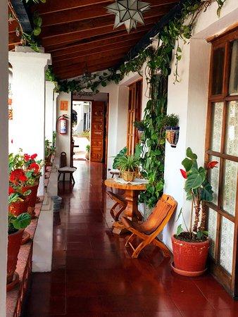 Hotel Mi Casita: photo0.jpg