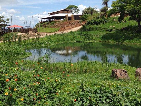 Rincon de La Vieja, Κόστα Ρίκα: photo0.jpg