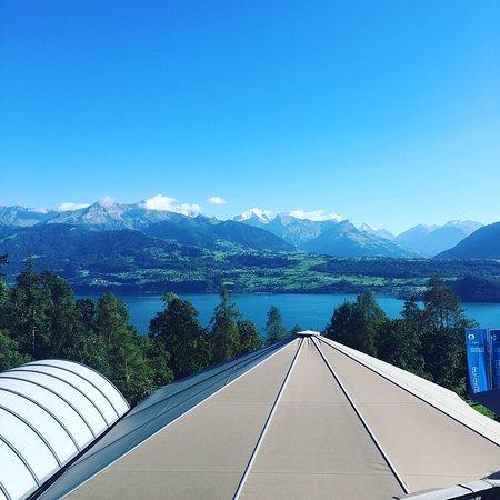 Sigriswil, Szwajcaria: photo0.jpg