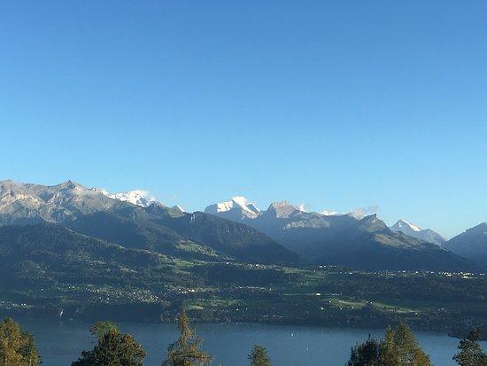 Sigriswil, Szwajcaria: photo2.jpg