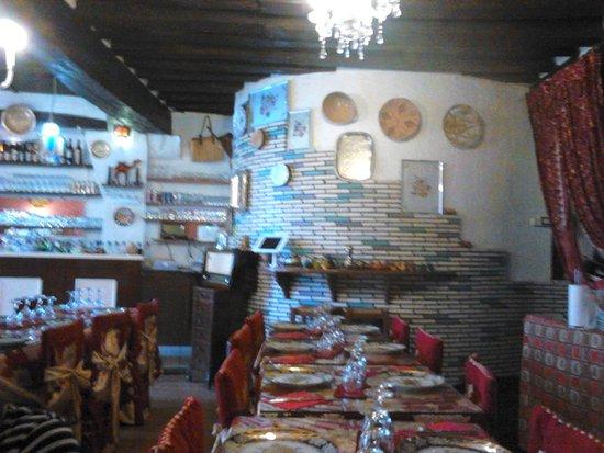 Restaurant Bon Et Pas Cher Auxerre