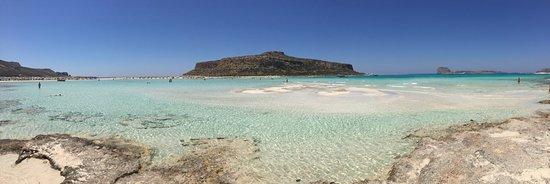 Balos Beach and Lagoon: photo2.jpg
