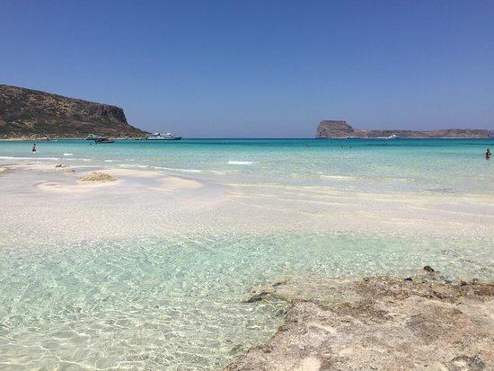 Balos Beach and Lagoon: photo4.jpg
