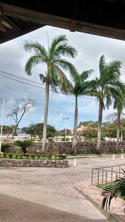 BEST WESTERN Shalimar Praia Hotel: IMG-20160820-WA0003_large.jpg