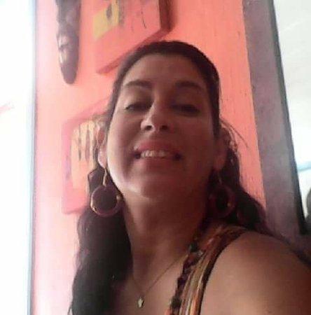 Torres Novas, Portugal: Cantinho da Africana