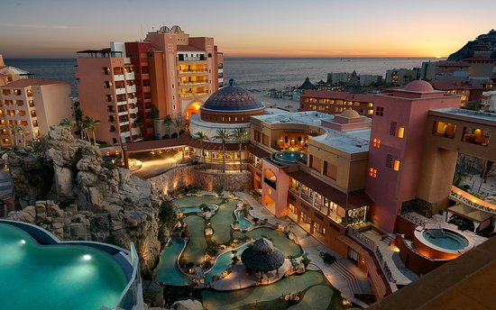 Cabo San Lucas Resorts >> Playa Grande Resort Updated 2019 Prices Reviews Photos Cabo
