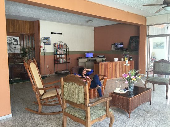 Cheap Hotels In Tegucigalpa Honduras