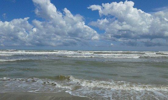 Marano Beach 135-136 : 20160806_122025_large.jpg