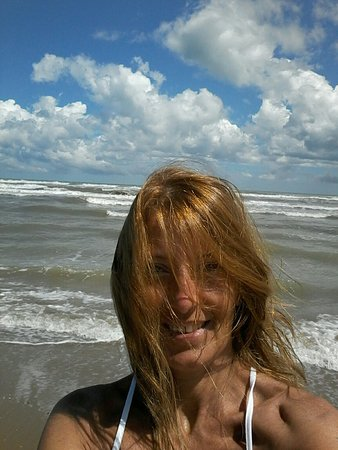 Marano Beach 135-136 : 20160806_121739_large.jpg