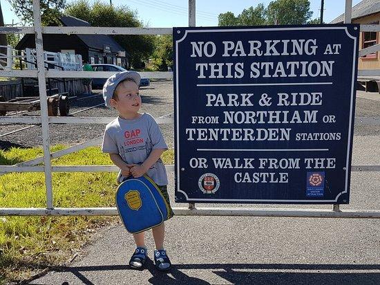 Tenterden, UK: 20160823_150823_large.jpg