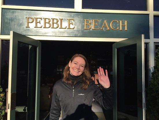 Pebble Beach, CA: photo1.jpg