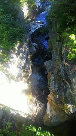 North Adams, MA: IMG_20160823_125326_large.jpg