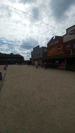 Zory, Polonia: 20160803_110547_large.jpg