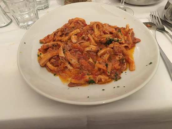 Antica Trattoria da Tito: photo0.jpg