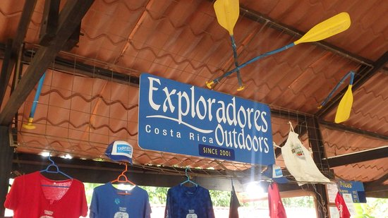 San Pedro, Costa Rica: CCCCCCCCCCCCCCCCCCCC
