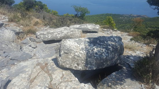 Sedoukia Pirate Graves : 20160822_135142_large.jpg