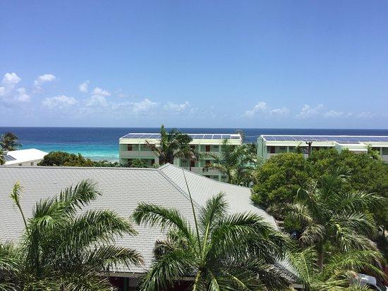 Courtyard Bridgetown, Barbados: photo7.jpg