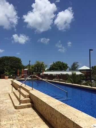 Courtyard Bridgetown, Barbados: photo8.jpg