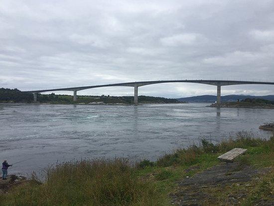 Bodo, Noruega: photo1.jpg