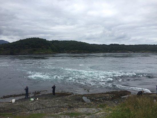 Bodo, Noruega: photo2.jpg
