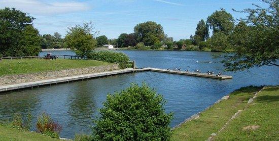 Swindon, UK: photo0.jpg