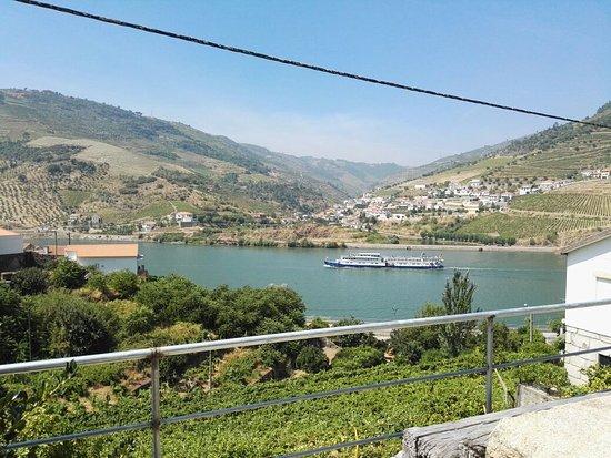 Folgosa, Portugal: IMG_20160816_143640_large.jpg