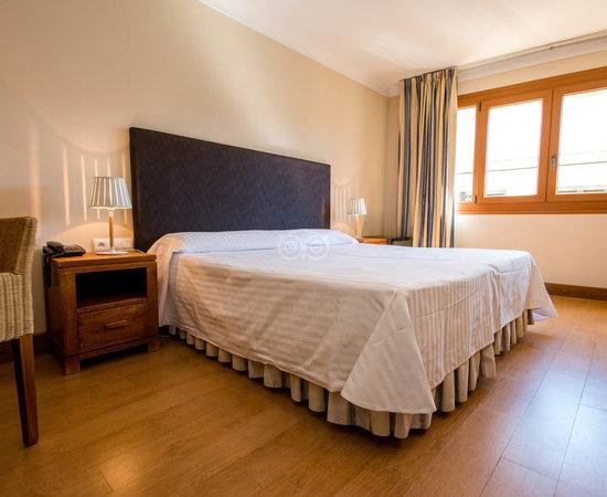 Prestige Hotel Mar y Sol Elit, hôtels à Rosas