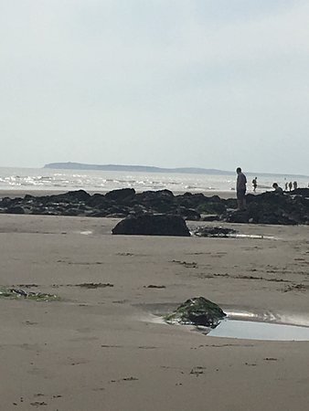 Pendine, UK: photo0.jpg
