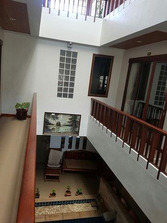 Amarina Residence: 20160823_120438_large.jpg
