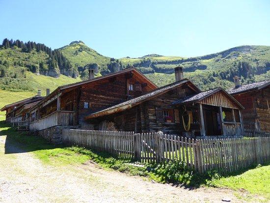 Gryon, Suisse : photo0.jpg