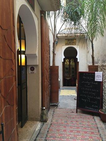 hammam foto di le bain bleu marrakech tripadvisor. Black Bedroom Furniture Sets. Home Design Ideas