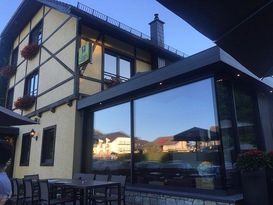 Hotel Butgenbacher-Hof: photo0.jpg