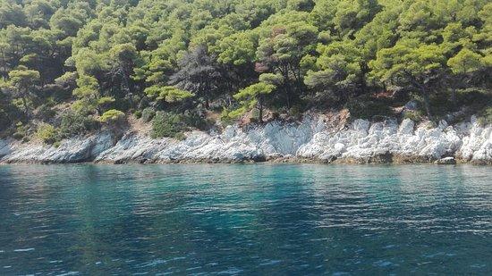 Città di Skiathos, Grecia: IMG_20160822_111802_large.jpg