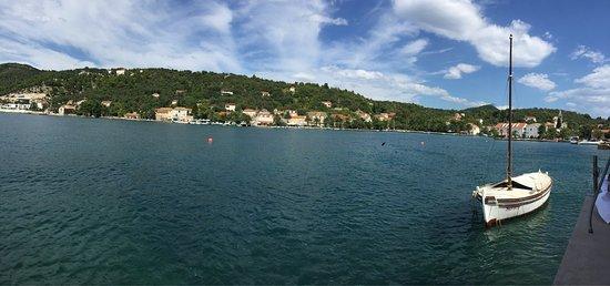 Sipan, Kroatië: photo0.jpg