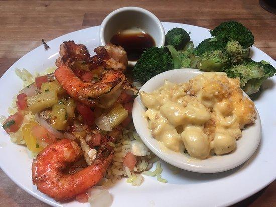 Cheddar's Scratch Kitchen, Wichita - Restaurant Reviews ...