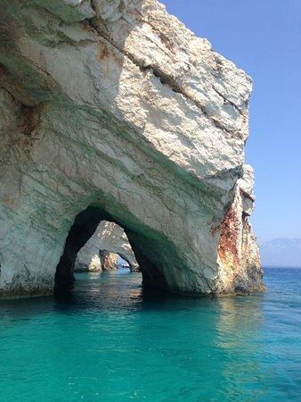 Agios Nikolaos Photo