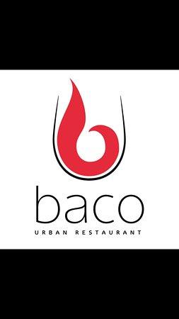 imagen Baco Urban Restaurant en La Línea de la Concepción
