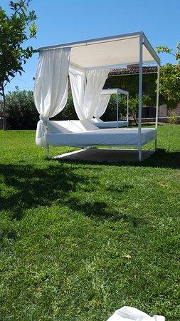 Binibona, Spanien: 20160823_131156_large.jpg