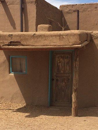 Taos Pueblo: photo3.jpg
