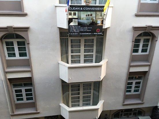 24 Inn Hotel: photo0.jpg