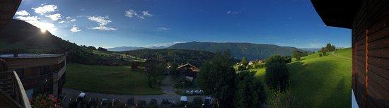 Hotel Dolomitenblick: photo7.jpg